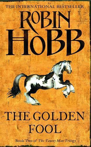 The GoldenFool