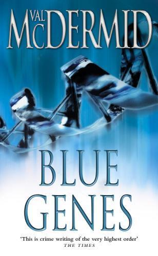 BlueGenes