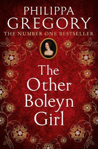 The OtherBoleynGirl