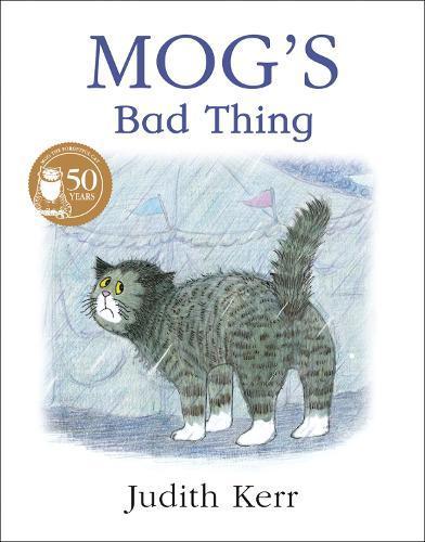 Mog'sBadThing