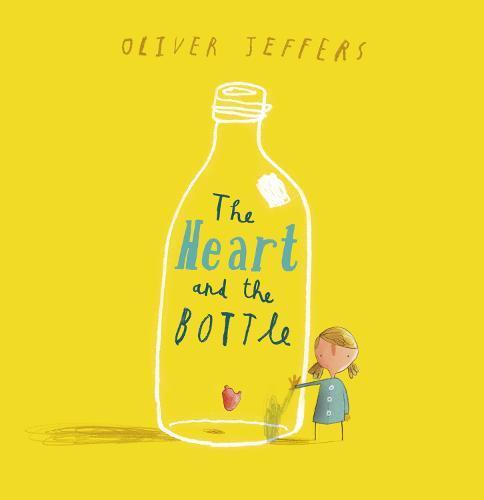 The Heart andtheBottle