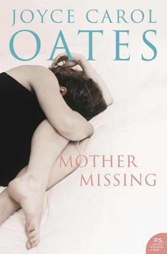 Mother, Missing