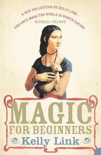 MagicforBeginners