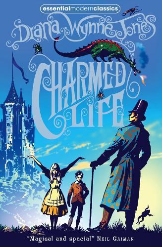 CharmedLife