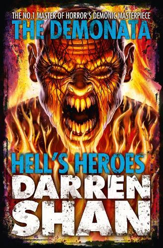 Hell'sHeroes