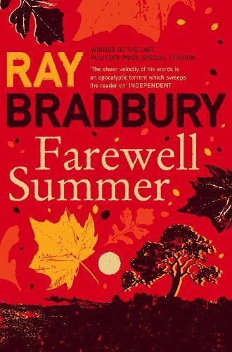 FarewellSummer