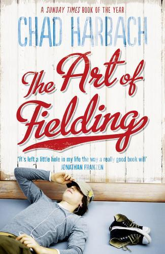 The ArtofFielding