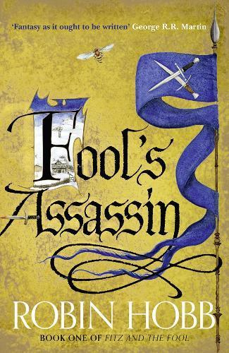 Fool'sAssassin