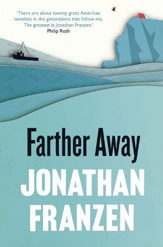 FartherAway
