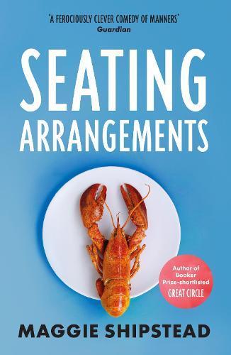 SeatingArrangements