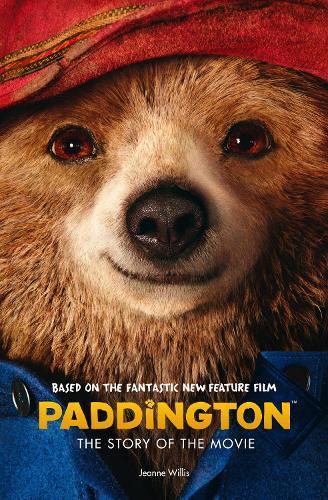 Paddington: The Story oftheMovie