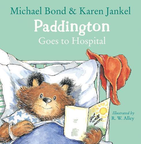 Paddington GoestoHospital