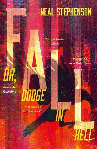 Fall or, DodgeinHell