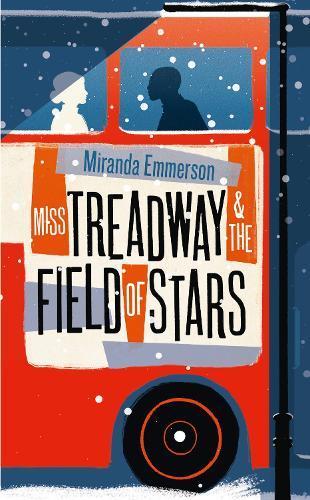 Miss Treadway & the FieldofStars