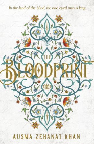 TheBloodprint