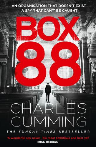 Box88