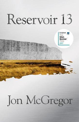 Reservoir13