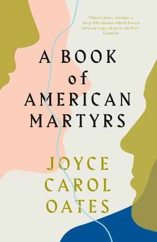 A Book ofAmericanMartyrs