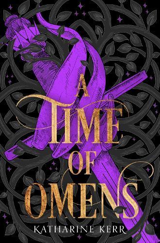 A TimeofOmens