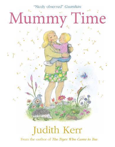 MummyTime