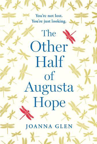 The Other Half ofAugustaHope