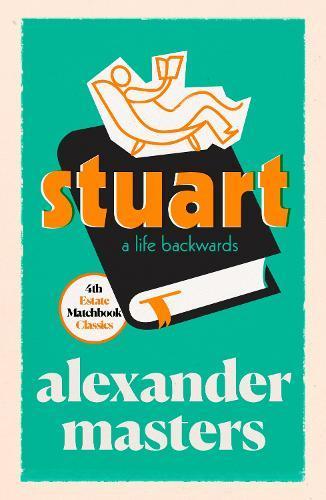 Stuart: ALifeBackwards