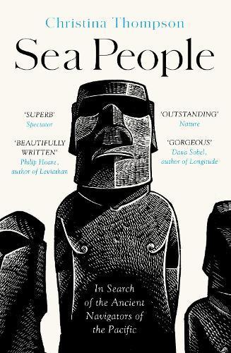 SeaPeople