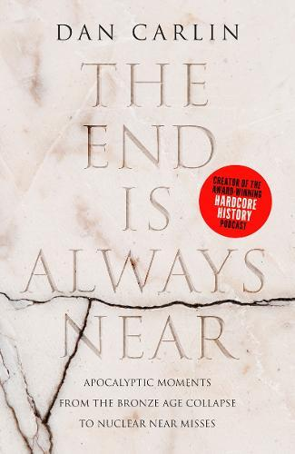 The End isAlwaysNear