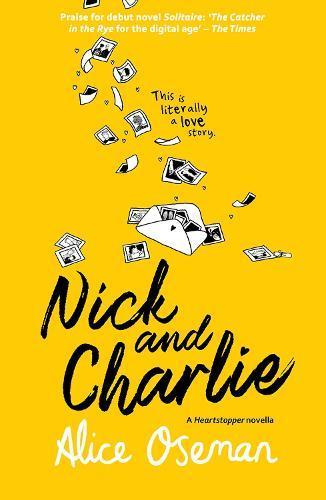 NickandCharlie