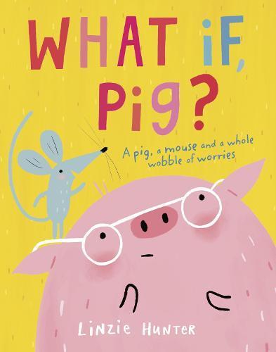 WhatIf,Pig?