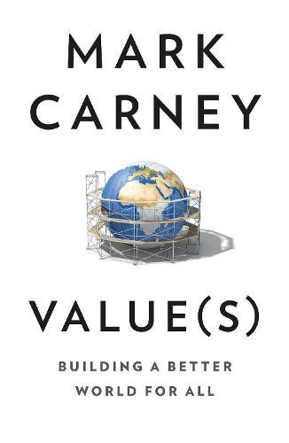 Value(s): Building a Better WorldforAll