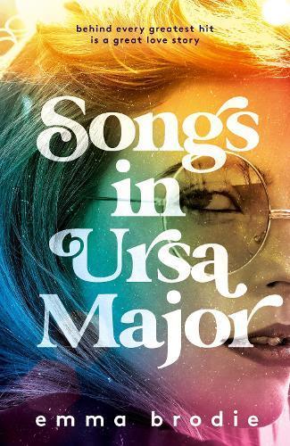 Songs inUrsaMajor