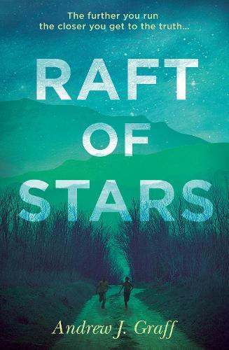 RaftofStars