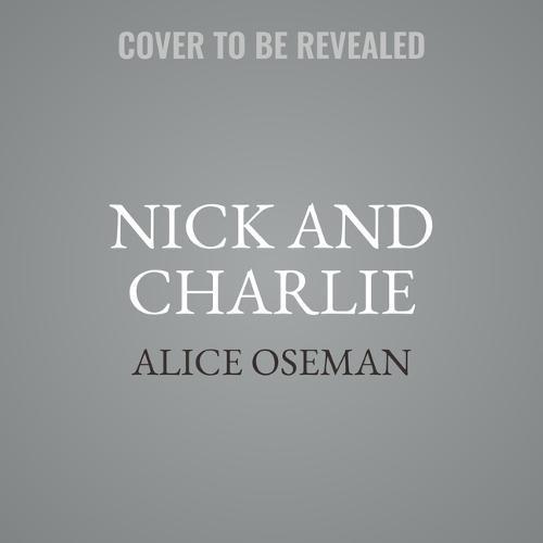 Nick and Charlie: ASolitaireNovella