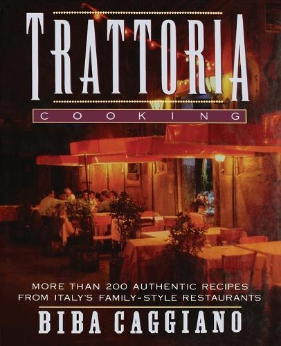 TrattoriaCooking