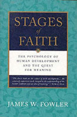 StagesofFaith