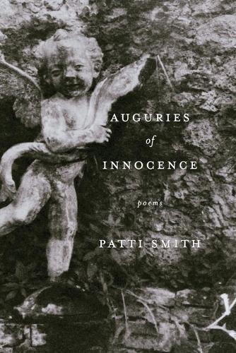 Auguries OfInnocence:Poems