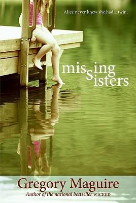MissingSisters