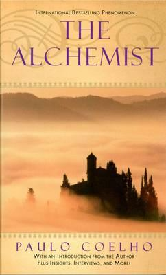 AlchemistInternationalEdition