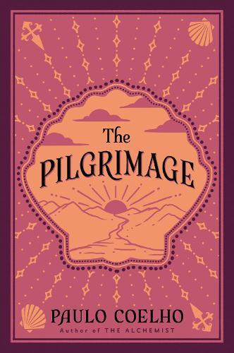 ThePilgrimage