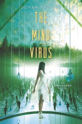 TheMindVirus