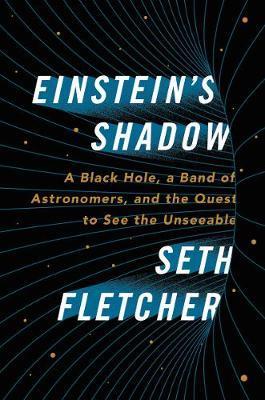 Einstein's Shadow