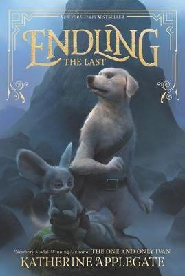 Endling:TheLast