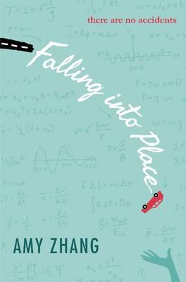 FallingintoPlace