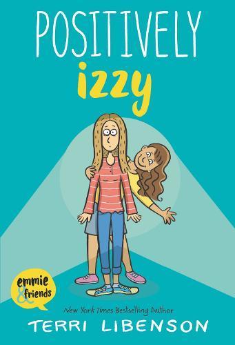 PositivelyIzzy