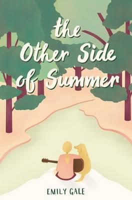 The Other SideofSummer