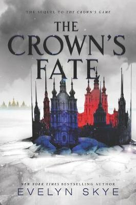 TheCrown'sFate