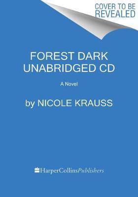 ForestDark