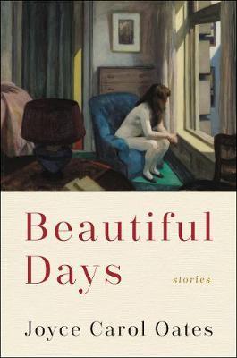 BeautifulDays:Stories