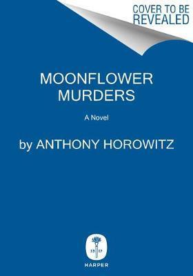 MoonflowerMurders